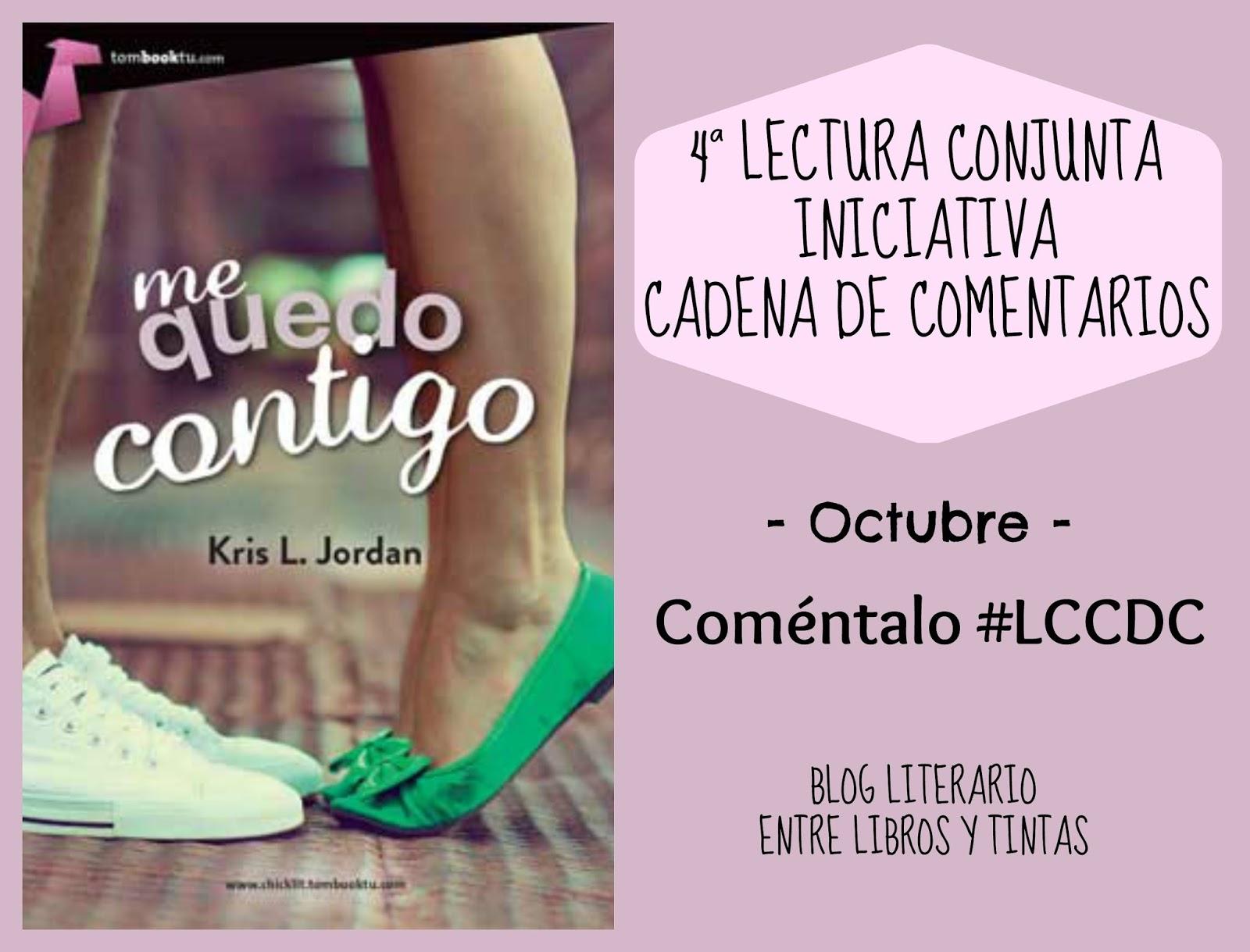 LCCDC OCTUBRE