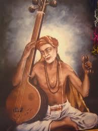 Jagadanandakaraka Santhana Gopalan Pancharathna Krithis