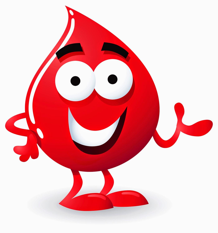kadar gula darah normal menurut who