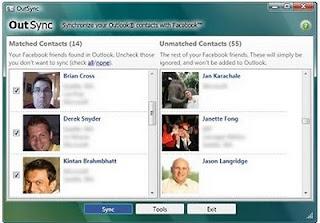 cara-Menghubungkan-Foto-Teman-di-Facebook-Dengan-Kontak-di-Microsoft-Outlook