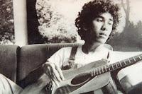 Kord Gitar Iwan Fals - Libur Kecil Kaum Kusam