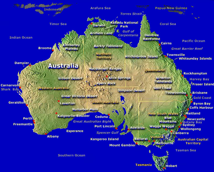 map of australia with territories with Australie Carte Monde Avec Pays on World Maps With Countries Wallpaper besides Argentina 50 Pesos Banknote 2015 Islas Malvinas Falkland Islands additionally 11630144 likewise Iremitglobal as well Carte Australie Google Au pletion.