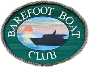Barefoot Boat Club