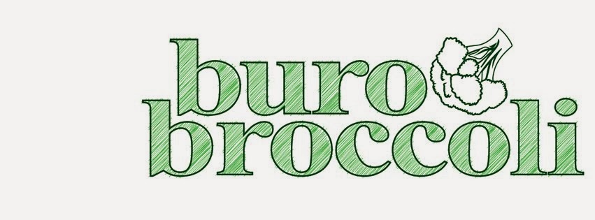 Buro Broccoli