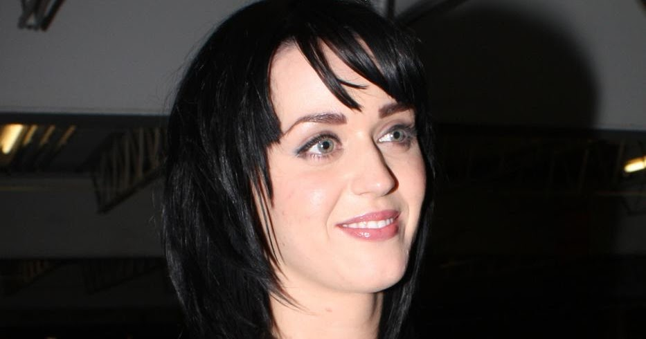 """perry hindu singles Although she gained worldwide fame for her revealing outfits and the controversial single """"i kissed a girl,"""" katy perry started out as a gospel singer during her chat with rolling stone in 2010, the singer admitted that she no longer believes everything she reads in the bible."""