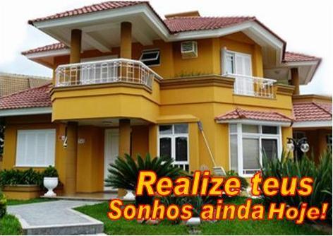 http://www.realalternativa.net/lotofacil.htm