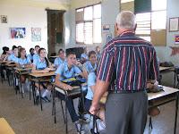 aula-maestro
