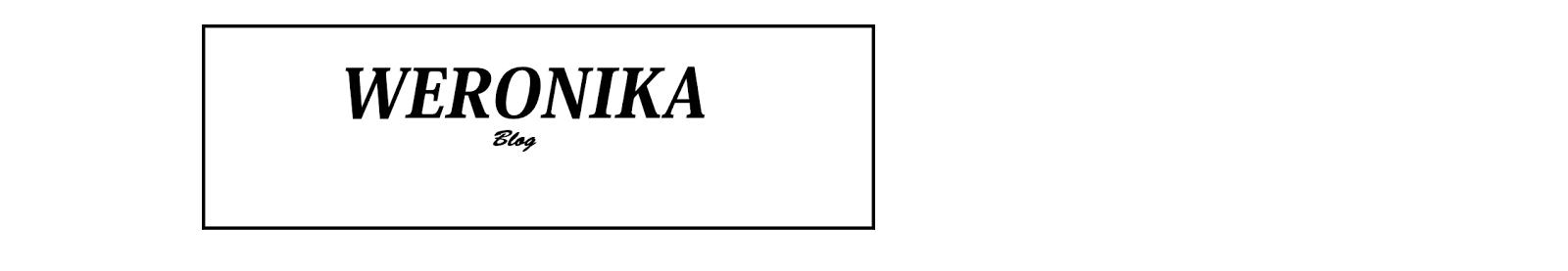 Nika - Nikaa