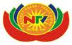 Watching NTV HD - Nghe An TV Online – Vietnam
