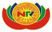 Watching NTV HD - Nghe An TV Online – Vietnam