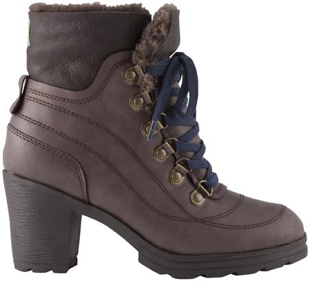 Cougar Boots U0026 Mondayu0027s Mantra