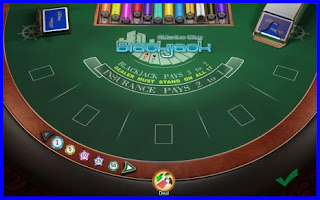Play On Casinos