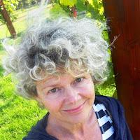Lynne Rees