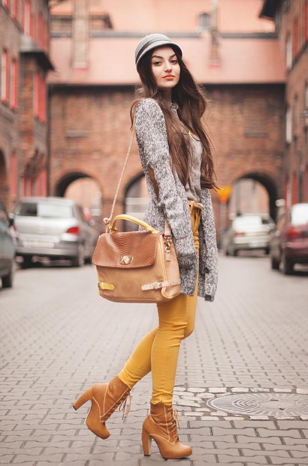 Looks diarios de bloggers y demás chicas que cuelgan en internet. - Página 17 Nikisz_600_10