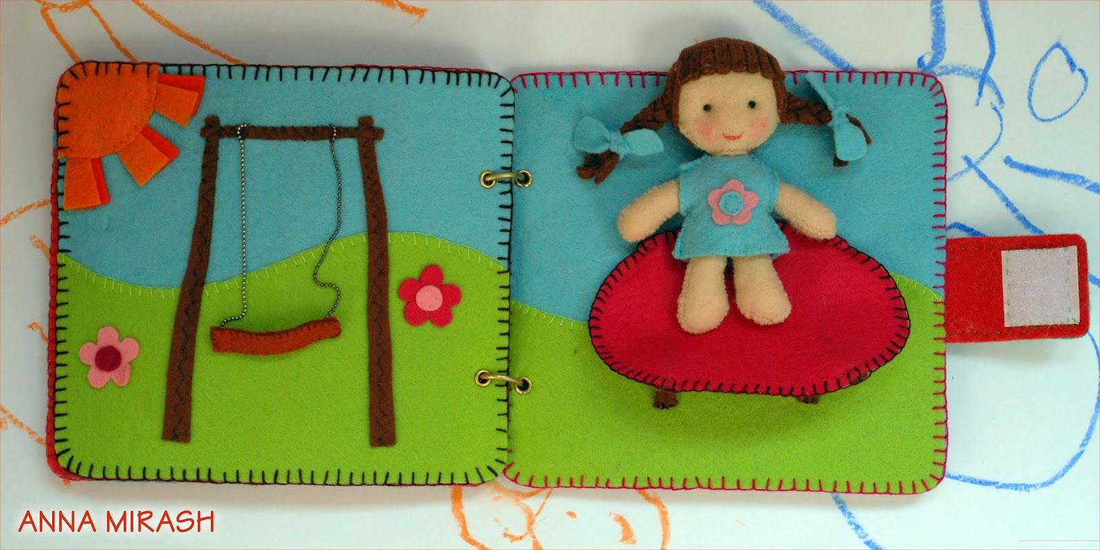 Вещи для новорожденных фото