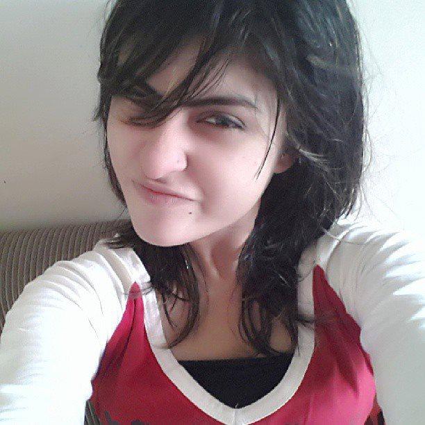 Bangladeshi Model Actress Anika Kabir Shokh Latest HD ...