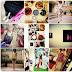 ▌小閃愛閒聊 ▌June 2014 ♥照片小故事♥