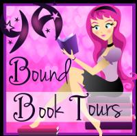 http://yaboundbooktours.blogspot.nl/
