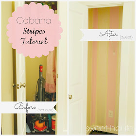 http://sweethaute.blogspot.com/2014/03/cabana-stripes-tutorial-sweet.html