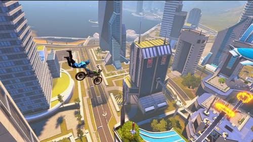 Trials Fusion Full Torrent