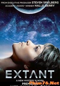 Sót Lại Season 1 - Extant Season 1