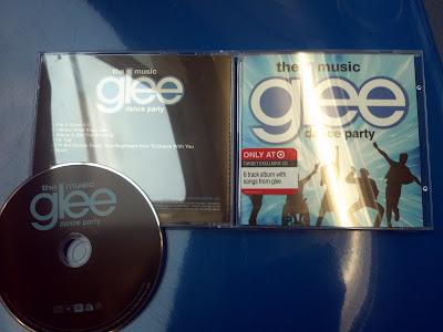 VA-Glee_The_Music_Dance_Party-OST-2011-C4