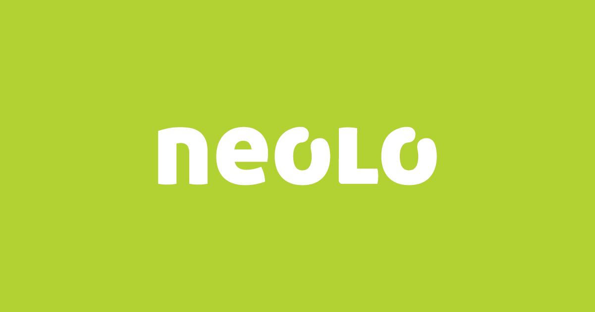 Proba Neolo Webhosting