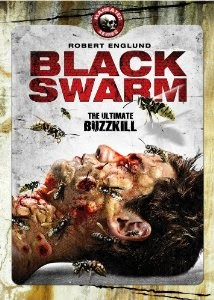 Black Swarm 2007 Dual Audio 300mb BRRip