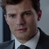 'Fifty Shades of Grey' Steamy Full Trailer