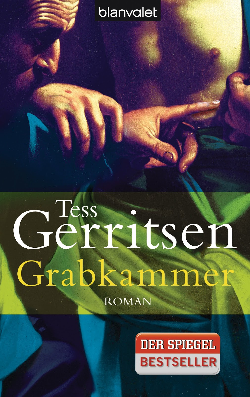 http://www.randomhouse.de/Presse/Taschenbuch/Grabkammer-Roman/Tess-Gerritsen/pr275606.rhd?men=1&pub=1000