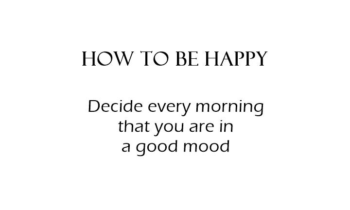 how_to_be_happy_elsyandtheblog