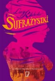 http://lubimyczytac.pl/ksiazka/272564/sufrazystki