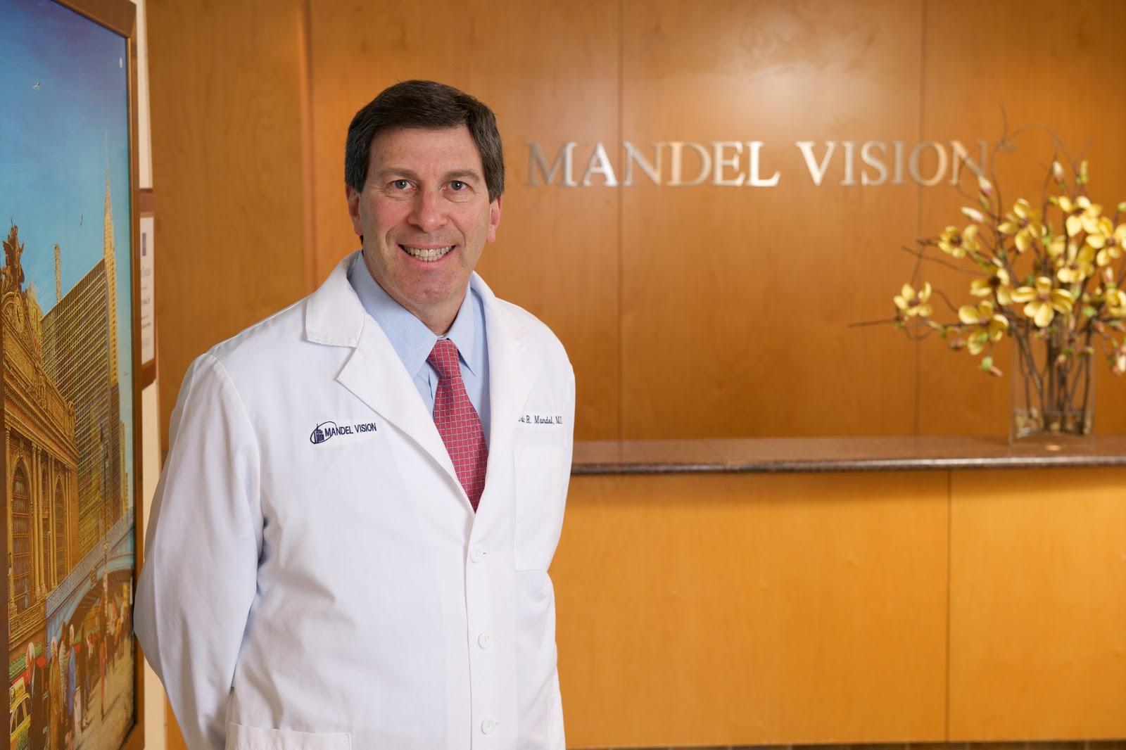 patanol eye drops steroid