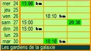 http://www.allocine.fr/video/player_gen_cmedia=19547023&cfilm=196604.html