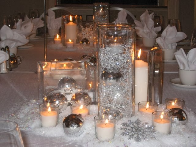 Diy wedding centerpieces save budget wedding centerpieces elegant diy wedding centerpieces solutioingenieria Image collections
