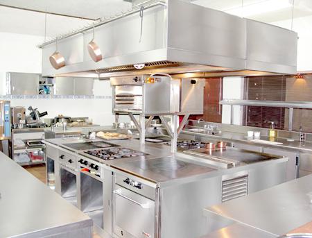Articulos de interes para empresas y pymes est tica en el for Accesorios de cocina de diseno