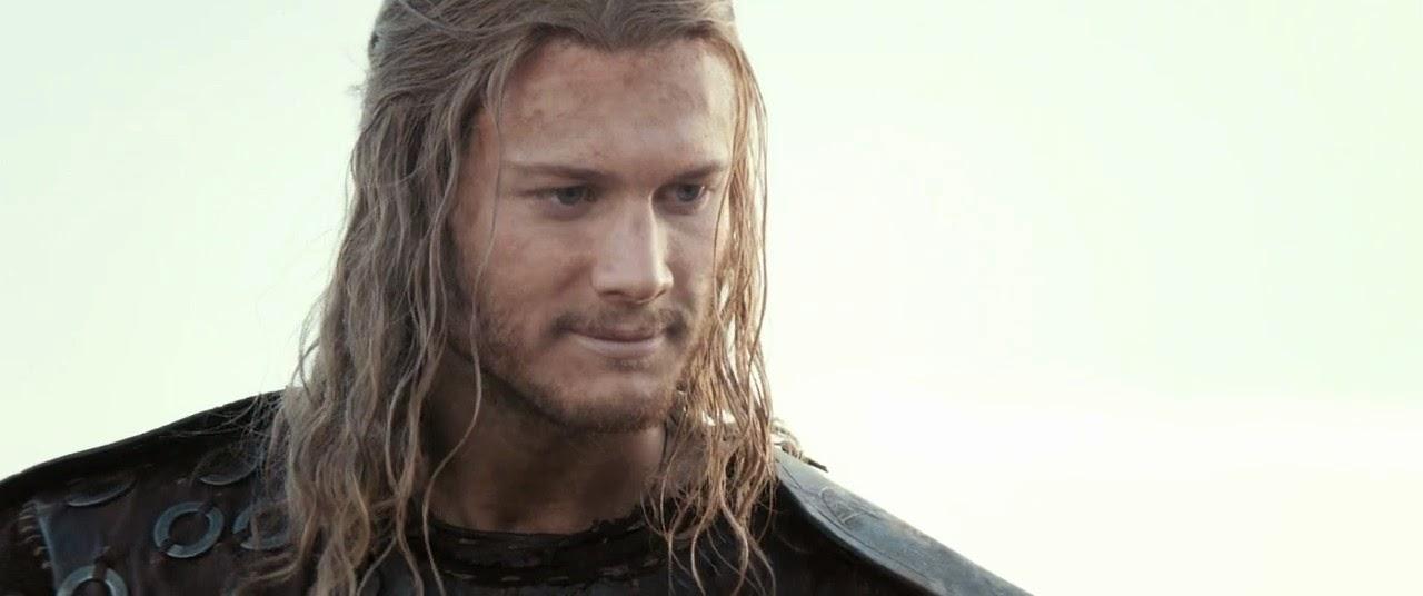 Northmen - A Viking Saga (2014) S3 s Northmen - A Viking Saga (2014)