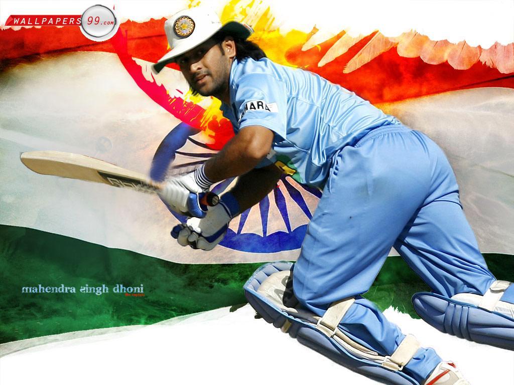 http://4.bp.blogspot.com/-ygR9ff_-zAQ/TjQwKquXtMI/AAAAAAAABzY/qBkXkHeWevA/s1600/Mahendra_Singh_Dhoni_5397.jpg