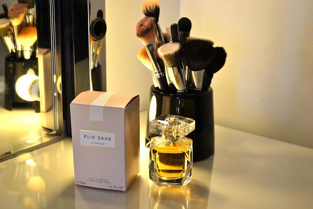 Elie_Saab_Le_Parfum_La_alta_costura_hecha_perfume_03