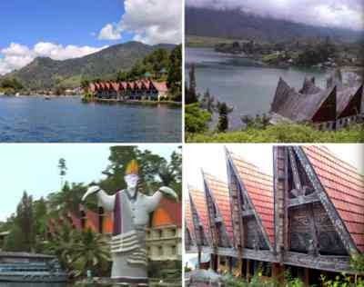 http://www.ejawantahtour.com/2014/09/wisata-budaya-menelusuri-legenda-danau-toba.html