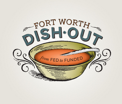 Fort Worth Dish Out