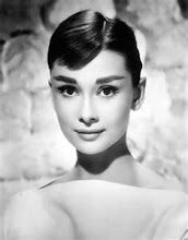 Audrey Hepburn (19291993)