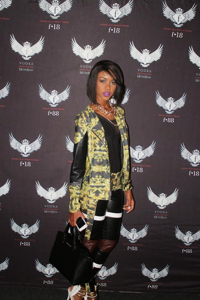 Vakwetu, vakwetu stye, womens fashion, @vakwetu, Elizabeth Valomboleni, Style