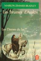 http://cabinetdescurieuxx.blogspot.fr/2013/12/les-dames-du-lac-tome-1-et-2-de-marion.html