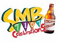 SMB 7107 Celebrations