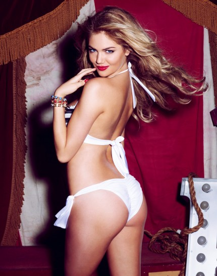 kate-upton-hot-pictures-+%252818%2529