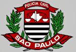 POLÍCIA CIVIL DO ESTADO DE SÃO PAULO.