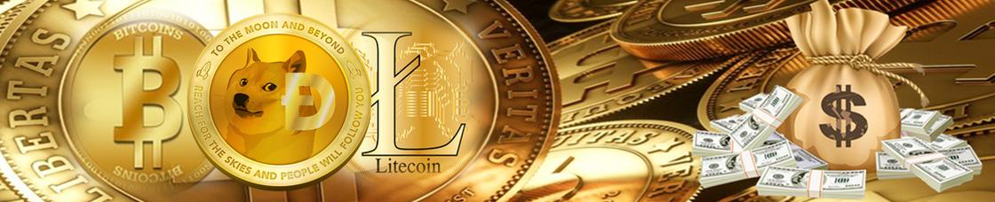 Киви на биткоин от 100 рублей-15