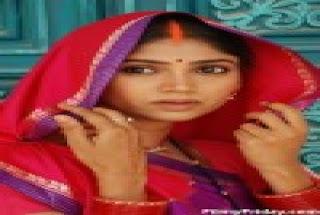 مشاهدة مسلسل لالى الحلقة هندى