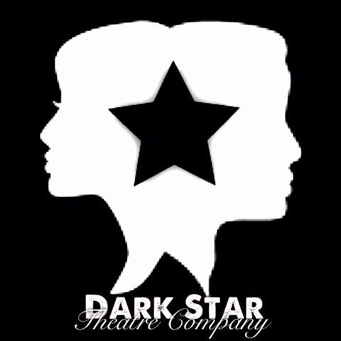 Dark Star Theatre Company